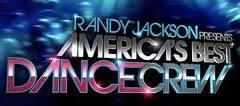 America\'s Best Dance Crew