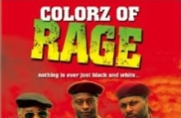 Colorz of Rage