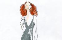 will__grace_dress_sketch