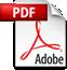 Download Resume PDF
